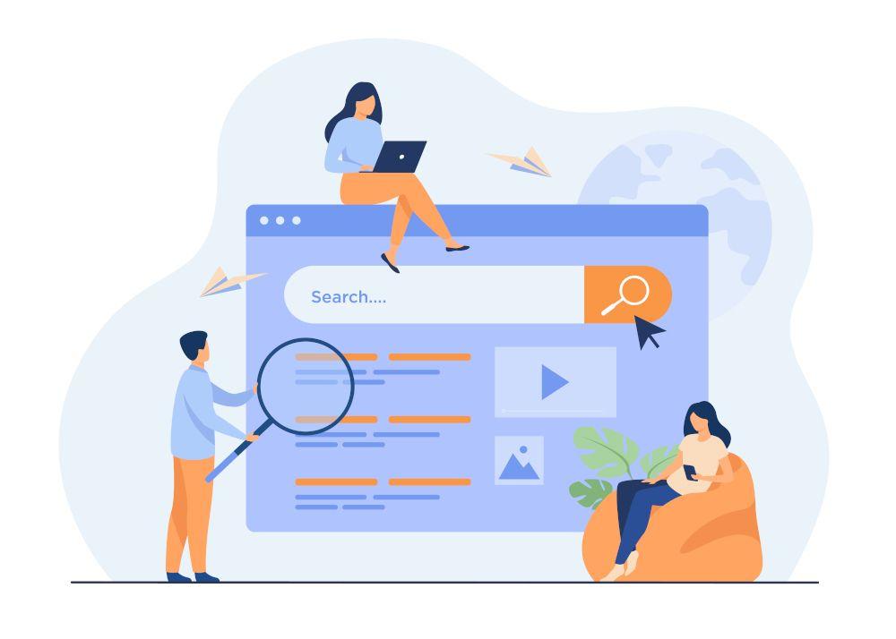Come calcolare la propria autorità sul web