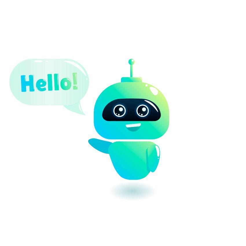 I chatbot risolvono tempestivamente i problemi