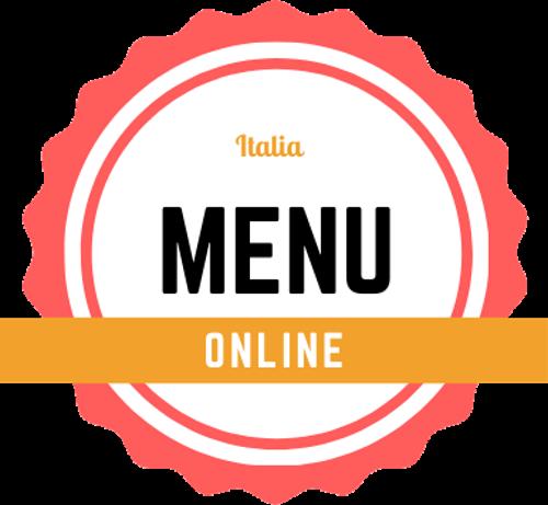 Italia Menu Online: servizio di generazione qr code per il tuo ristorante