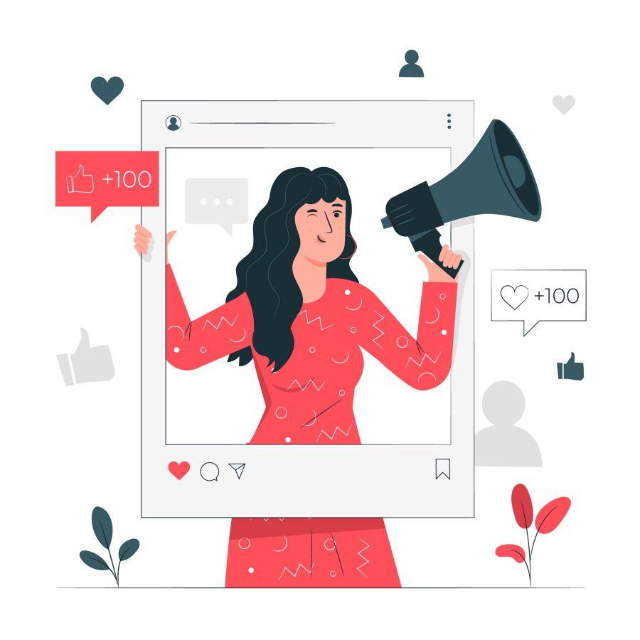 Sfrutta gli Instagram Reel per aumentare i follower