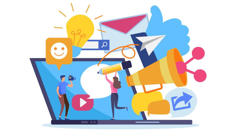 i 5 errori da non commettere nell'email marketing