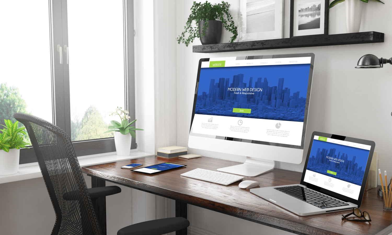Quanto costa realizzare un sito web?