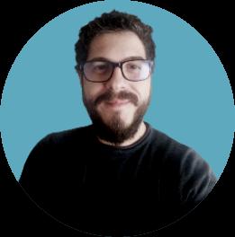 Diego Ciocia - Grafico e Web Designer