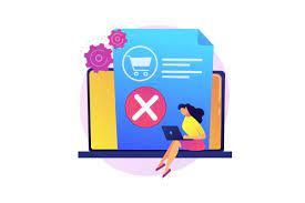Come cancellare i prodotti WooCommerce dalla pagina Prodotti