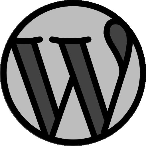 Wordpress ti semplifica i progetti