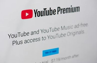 YouTube Premium ci fa sapere cosa ci perdiamo