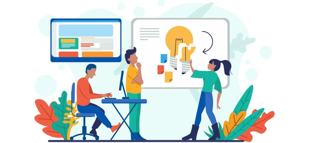 Dal Content Marketing al Knowledge Marketing
