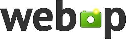 WebP: il nuovo formato