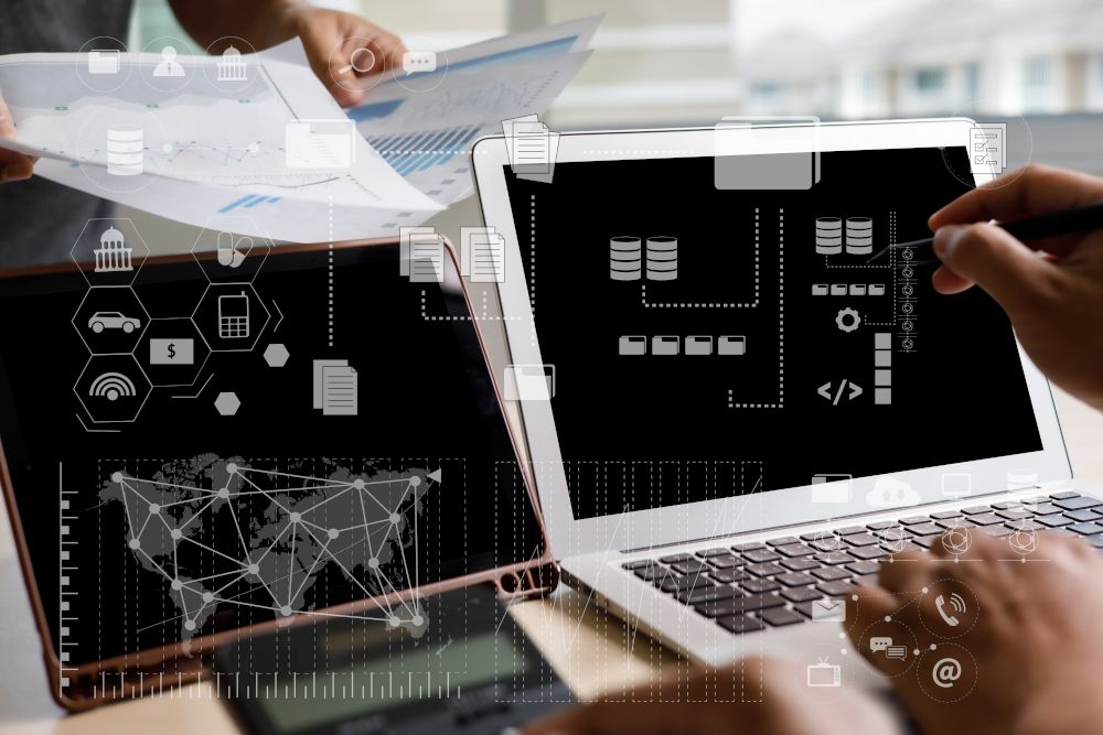 Google Analytics facilita la SEO