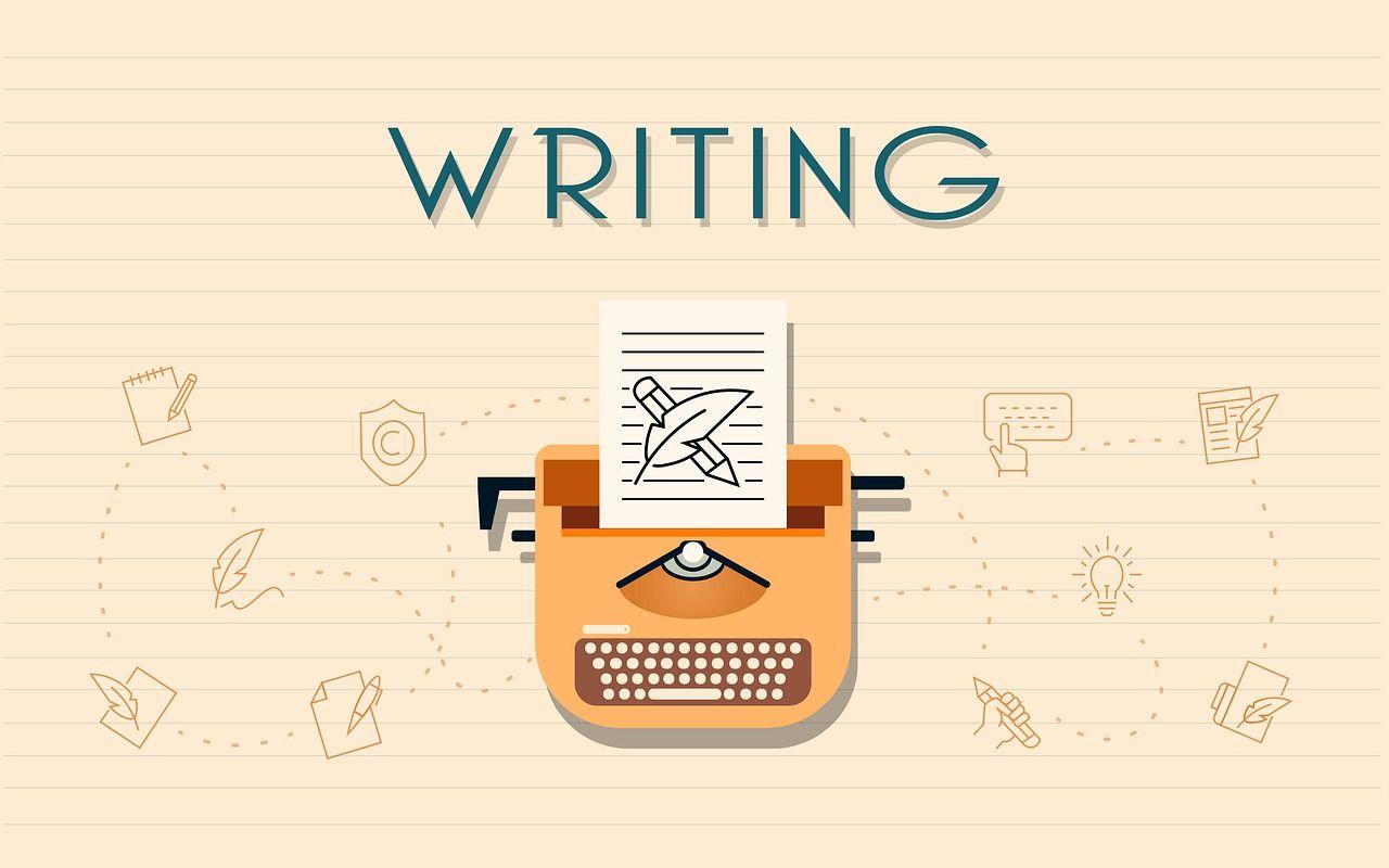 Come scrivere contenuti in ottica SEO